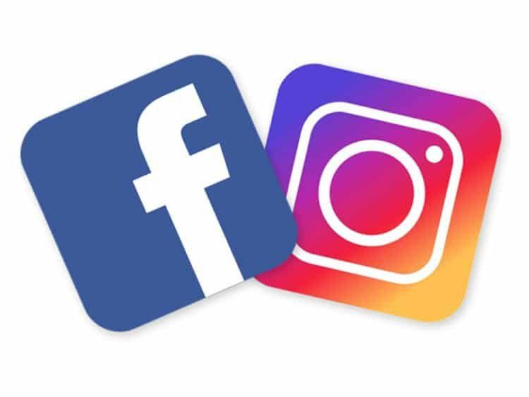 gagner des abonnes sur instagram