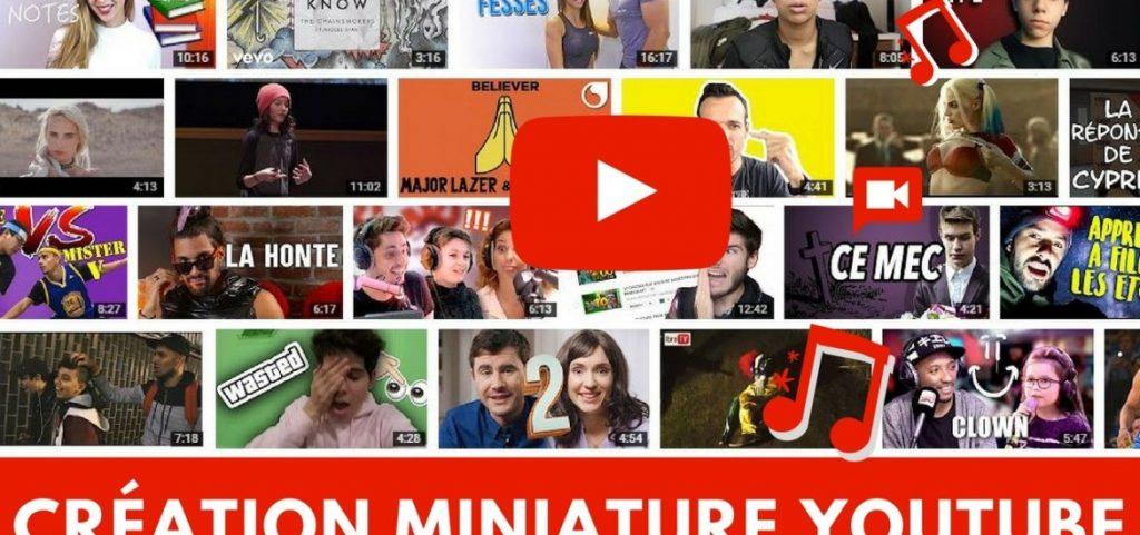 avoir plus d abonnes youtube