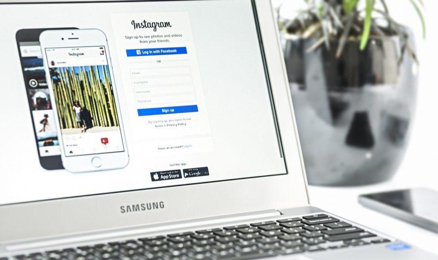 Comment créer sa bio Instagram ? Nos conseils pour une bio engageante !