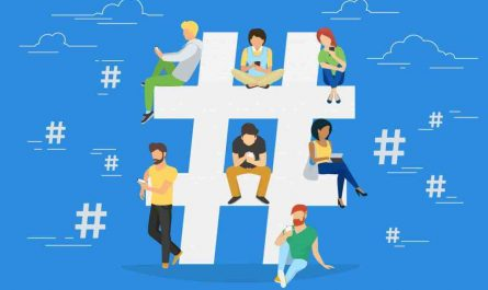 hashtags tout savoir