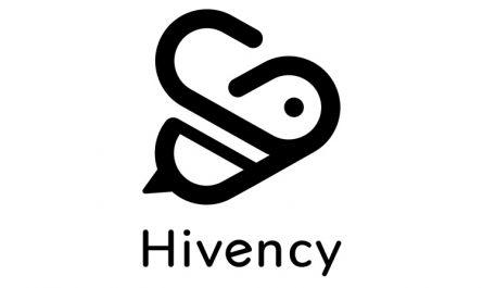 hivency-avis