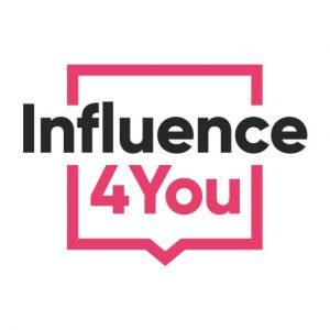 influence4you avis test