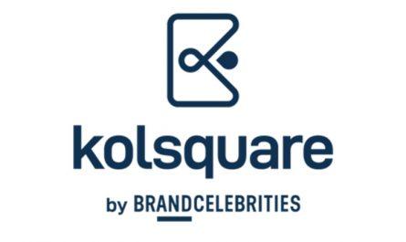 kolsquare-avis