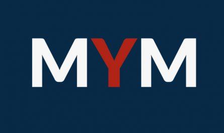 mymfans-avis