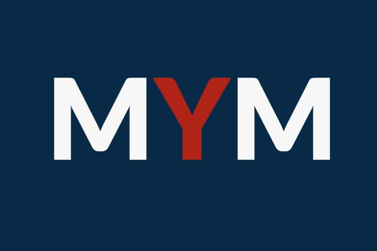 MYM fans Avis : Le réseau social parfait pour gagner de l'argent ?