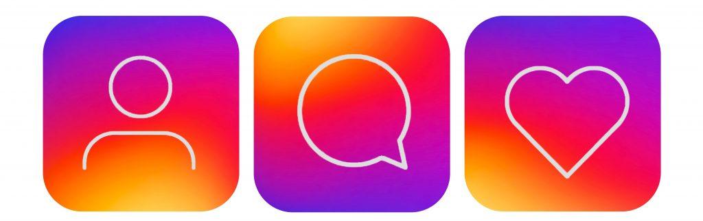 taux engagement sur instagram