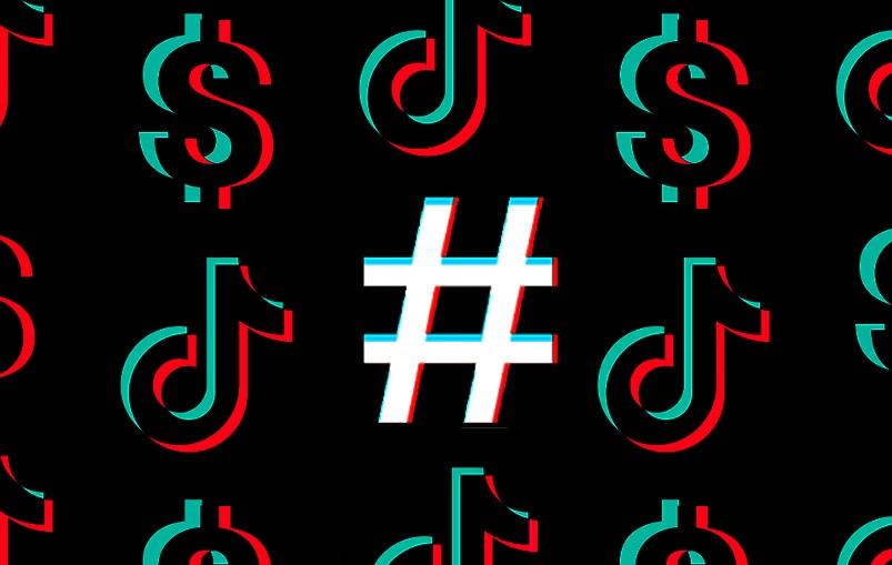 tiktok hashtag tout savoir