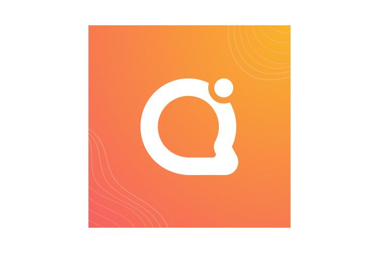 Swame Avis et Test : Une plateforme adulte sympa pour monétiser ton contenu ?