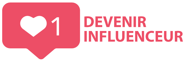 devenir-influenceur-logo
