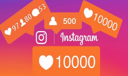 meilleur bot instagram gratuit