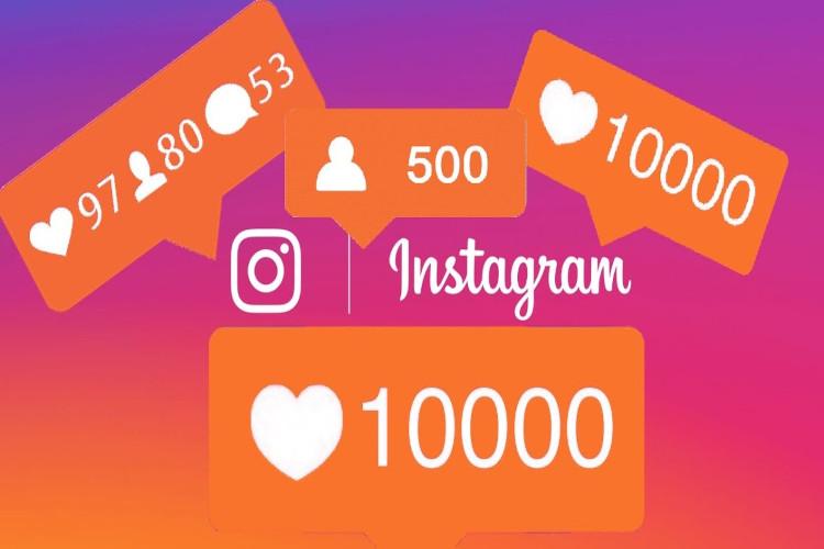 Bot instagram gratuit : Quels sont les meilleures solutions ?
