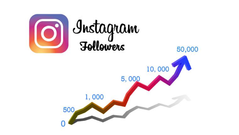 bot instagram gratuit