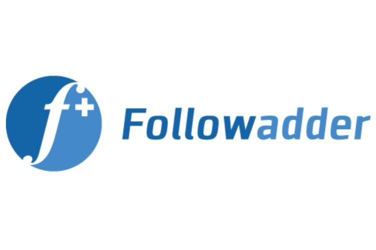 FollowAdder, Un bot Instagram vraiment efficace ? Avis !