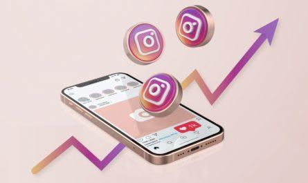 instagram acheter followers