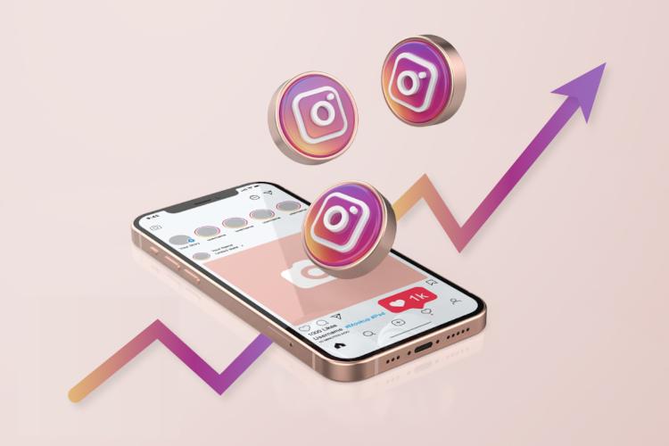 Acheter des followers Instagram : Bonne idée ou pas ?