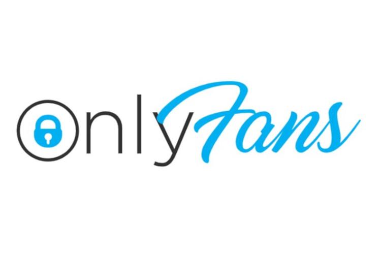 OnlyFans Avis : Le réseau social à ne surtout pas négliger ?