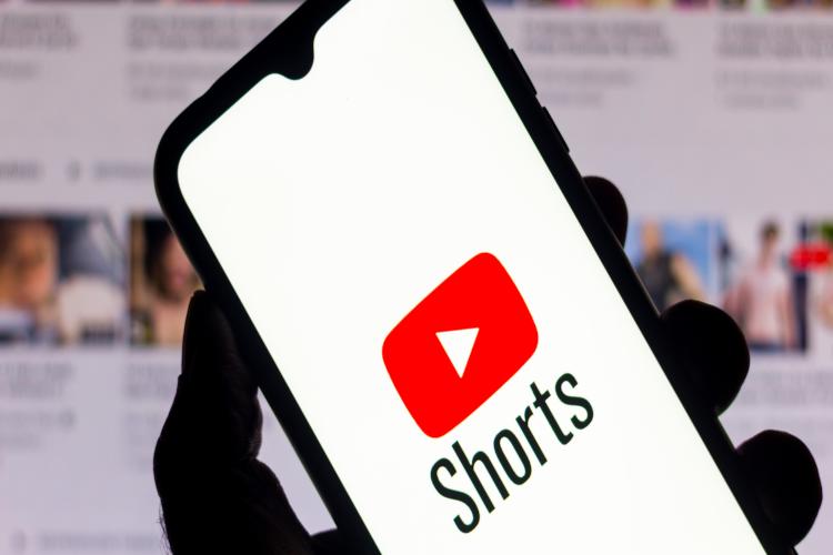 Youtube Shorts : Tout ce qu'il faut savoir sur la nouvelle fonctionnalité de Youtube