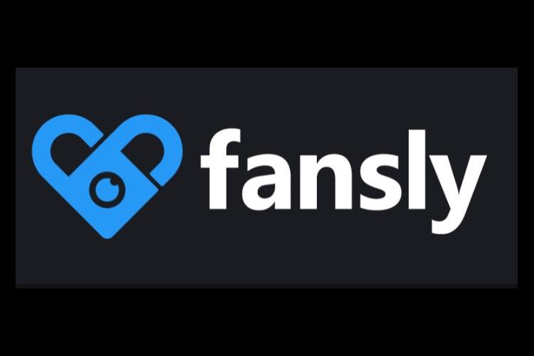Fansly Avis : Une copie d'Onlyfans qui va cartonner ?