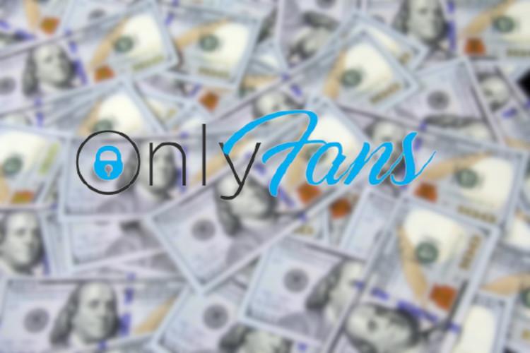 Top 10 des plus gros gains sur Onlyfans !